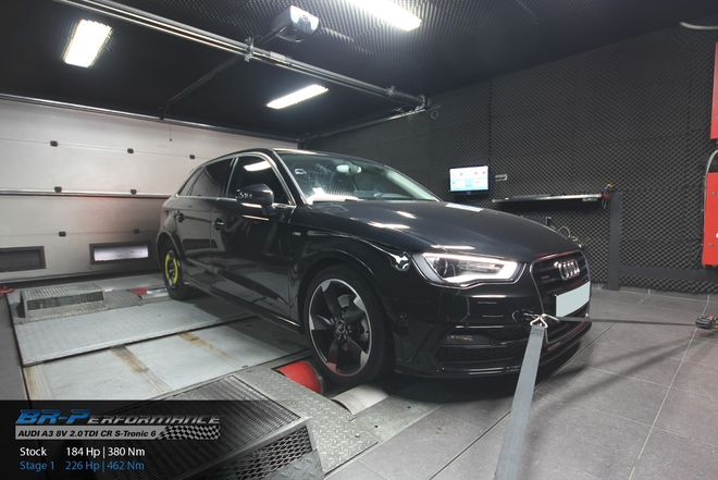 audi a3    a3 berline 8v mk1 2 0 tdi cr stage 1